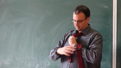 Dan kravate-3